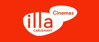 Cinemes Illa Carlemany